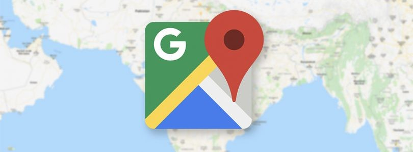 Google Maps gets new public transit features in India