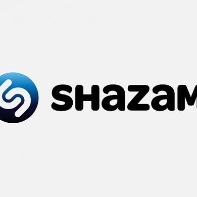 Shazam on Android can now recognize music playing internally on your phone