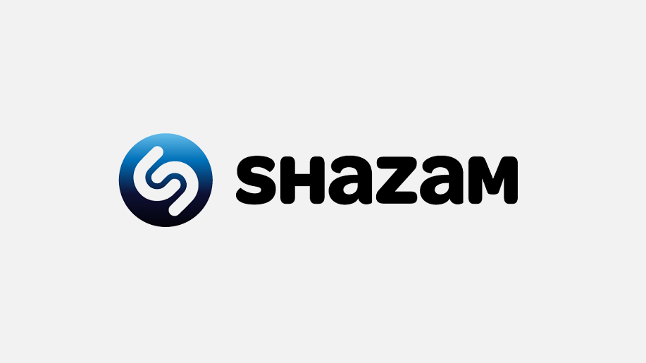 Shazam on Android can now recognize music playing internally