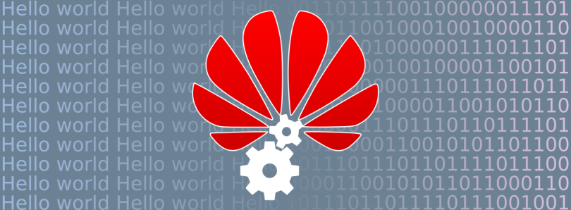 Ark Compiler Explained: How Huawei's App Compiler May Improve Android App Performance
