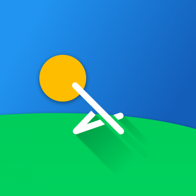 Lawnchair 2.0-2130 adds desktop lock and choosing icons from the gallery, tests app categorization and adaptive brightness theming