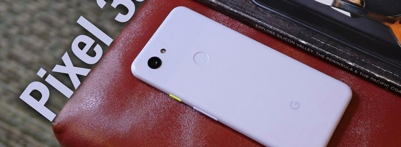 Google Pixel 3a: The Mid-Range Phone With Almost Everything You Need