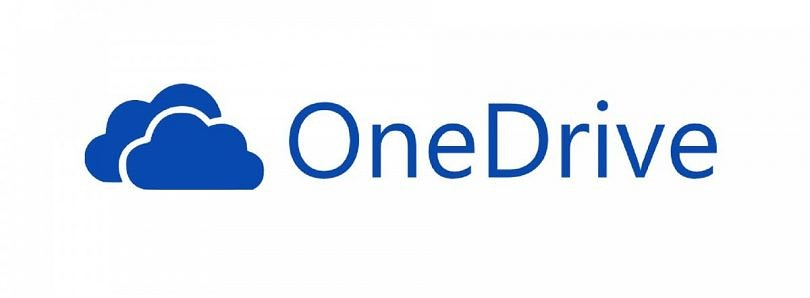 Microsoft finally releases a 64-bit OneDrive sync client for Windows 10