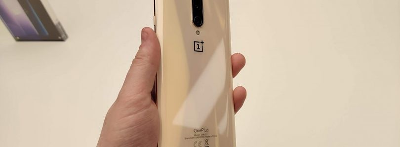 OnePlus 7 Pro and OnePlus 6T get official LineageOS 16 support