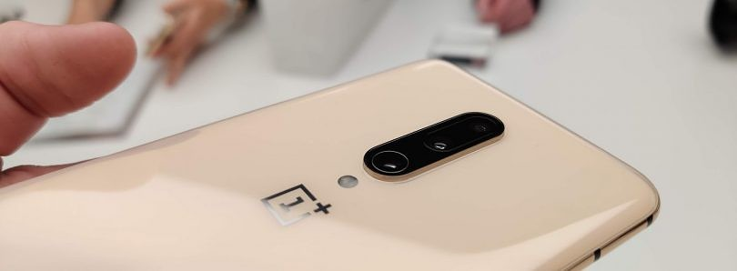 OnePlus Camera 3.8.1 prepares to add Focus Tracking for people and pets