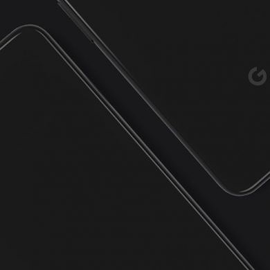 [Update: In the wild] Google officially teases the Pixel 4 with its square camera bump