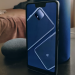 Google Pixel 3 XL Display Review – What Google Needs to Improve for the Pixel 4