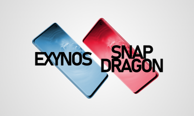 9040bd852 Samsung Galaxy S10 Exynos 9820 versus Snapdragon 855 Gaming Performance  Comparison