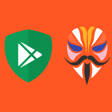 SafetyNet's dreaded hardware attestation is rolling out, making it much harder for Magisk to hide root