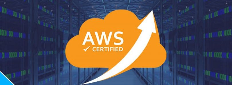 Get into Cloud Computing with This AWS Developer Certification Training