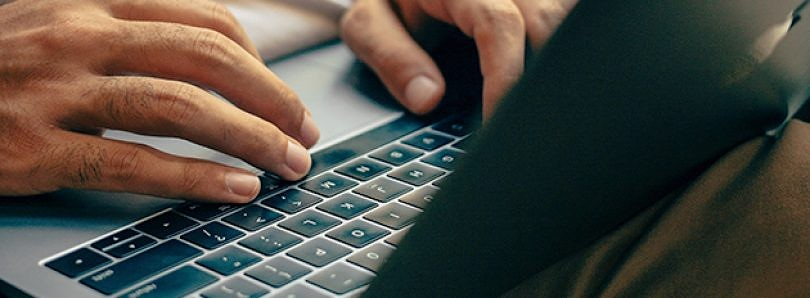 Get Lifetime Access to over 1,000 Online Courses for $79