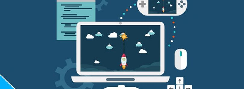 Get into Game Development with this Beginner-Friendly Training