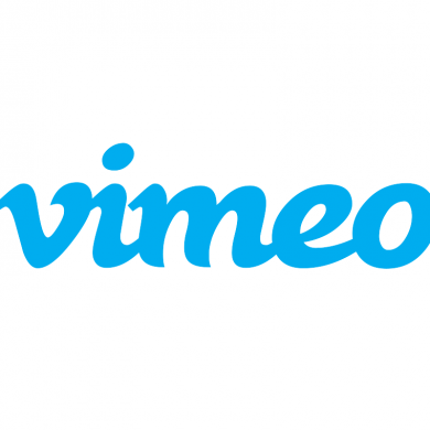 Vimeo adds support for the royalty-free AV1 video codec
