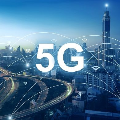 The Definitive Guide to 5G: Everything you need to know about 5G