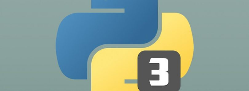 3 Python Course Bundles That Are Perfect for First-Time Coders