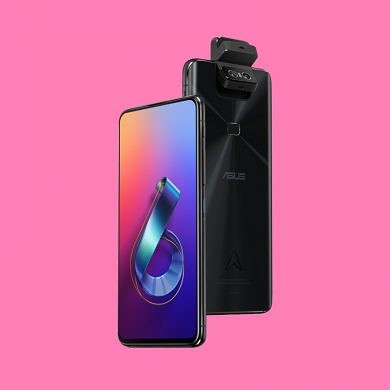 ASUS says some ZenFone 6 devices suffer from motherboard malfunction after the latest update