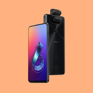 ASUS ZenFone 6's latest Android 11 beta update enables VoLTE on T-Mobile in the US