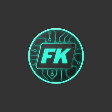 Franco Kernel Manager is currently free on the Play Store