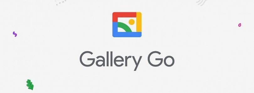 Gallery Go by Google Photos is a machine learning-based offline gallery app for Android Go