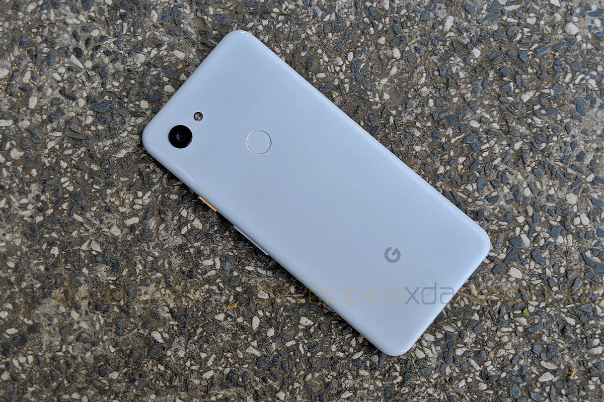 Google discontinues the Pixel 3a with the Pixel 4a nowhere to be seen - XDA Developers