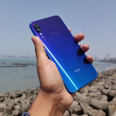 Xiaomi Redmi Note 7 Pro is now officially supported by LineageOS 16