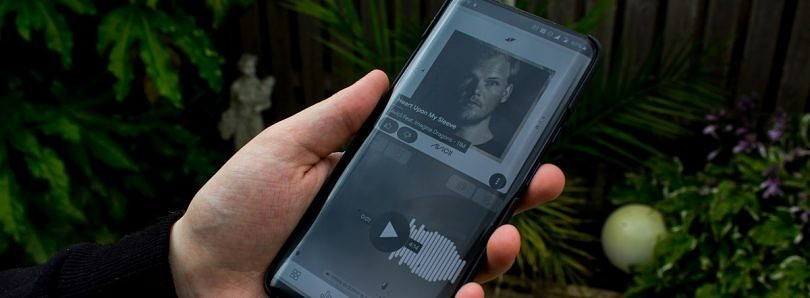 Poweramp 3.0 Overview – Android's Most Powerful Music Player is Still Kicking [Giveaway]