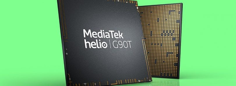 MediaTek launches Helio G90 and Helio G90T budget gaming chips with HyperEngine Game Technology