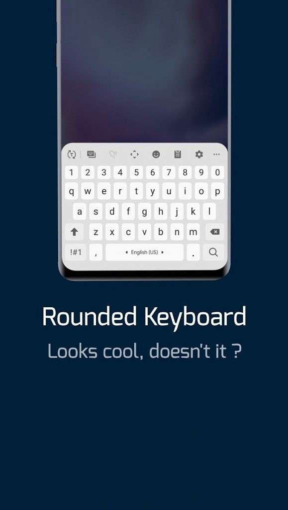 Xda-Developers | Some of the best Synergy themes for your One UI