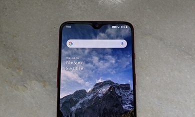 OnePlus 7 Review: The Practical, Reliable, but Unexciting Choice for a 2019 Value Flagship