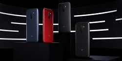 The reaction to the Redmi K20's price shows there's still a place for a POCO F2