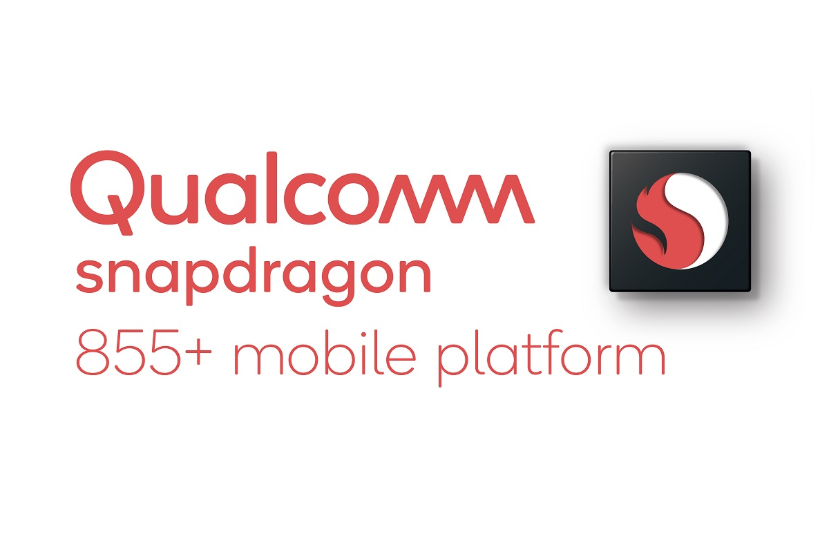 Qualcomm Snapdragon 855 Plus announced with overclocked CPU/GPU