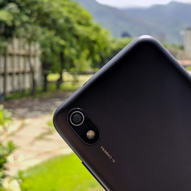 Xiaomi Redmi 7A Review: Great Phone, Even Greater Pricing