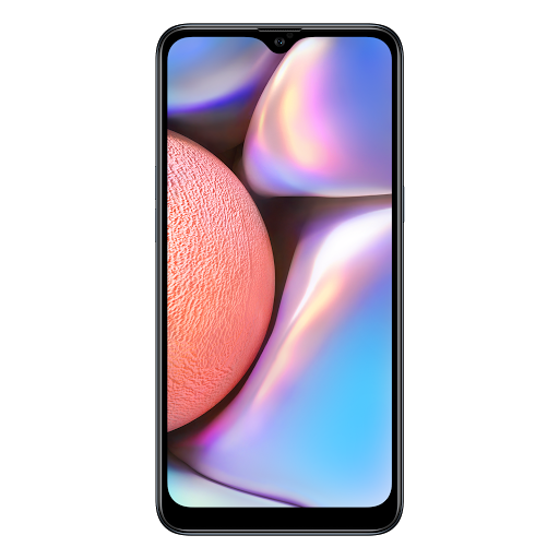 Xda-Developers | [Update: Official] Samsung Galaxy A10s and the LG