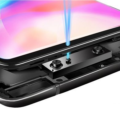 After the Galaxy S10 5G, Samsung to invest more in TOF sensors