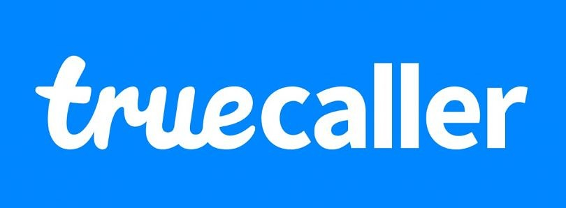 Truecaller fixes bug that accidentally signed up many Indians to its payment service