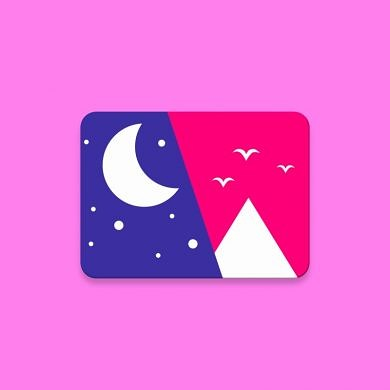WallRey is a new Material Design wallpaper app with over 10,000 free wallpapers from Unsplash
