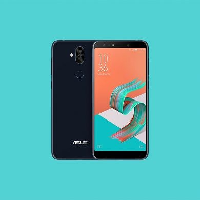 ASUS rolls out Android Pie for the ZenFone 5Q/5 Lite/5 Selfie Pro