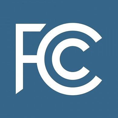 FCC will make carriers authenticate IP calls with STIR/SHAKEN by the end of June 2021