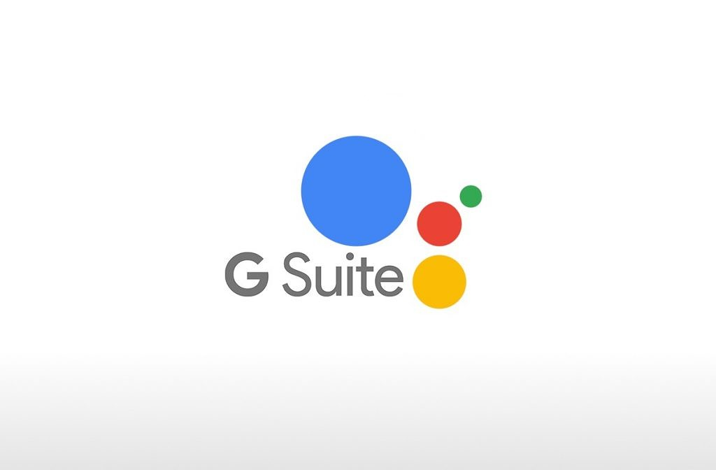 Google confirms G Suite customers can't set reminders in Google Assistant
