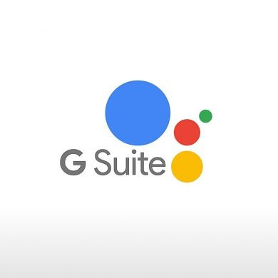 G Suite users get basic Google Assistant voice commands for Gmail and Google Calendar