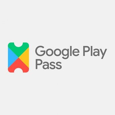 Google Play Pass expands to 24 new European countries