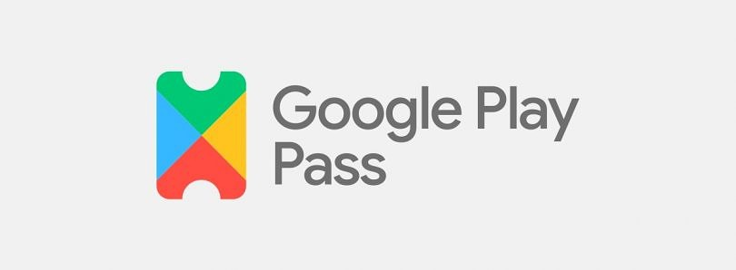 Google Play Pass expands to 9 new countries and adds a $30/year subscription option