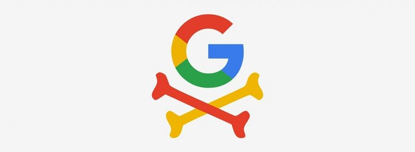 Google now pays more for disclosing vulnerabilities in Chrome, Chrome OS, and some Play Store apps