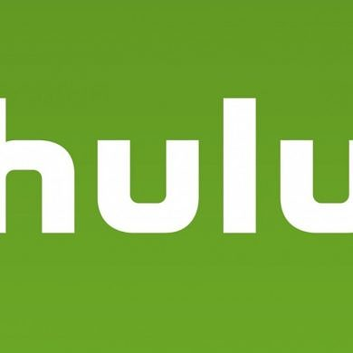 Hulu updates its Android TV app with a new UI and Live TV
