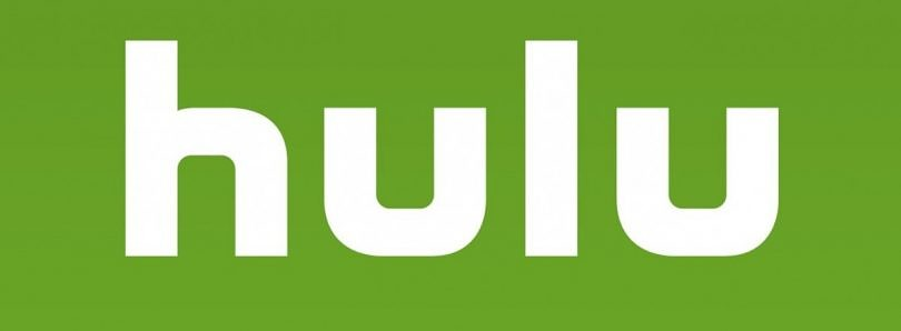 [Update: Available now] Hulu for Android is getting offline downloads