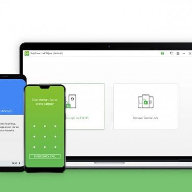 iMyFone LockWiper (Android) Review: How to Remove FRP Lock