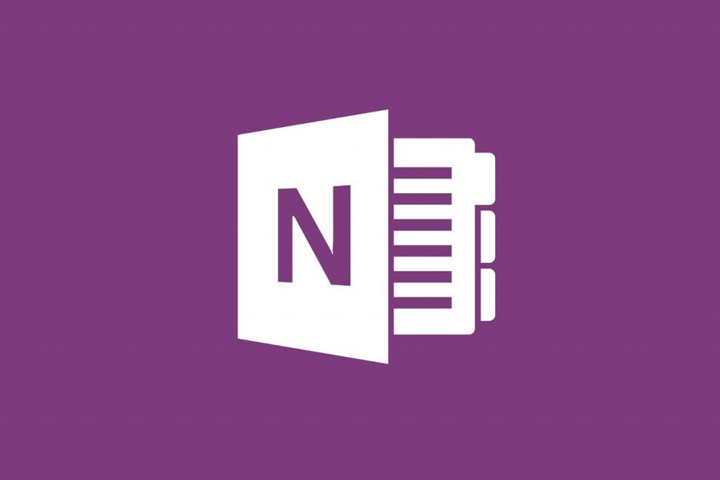 Microsoft OneNote is getting a dark theme on Android