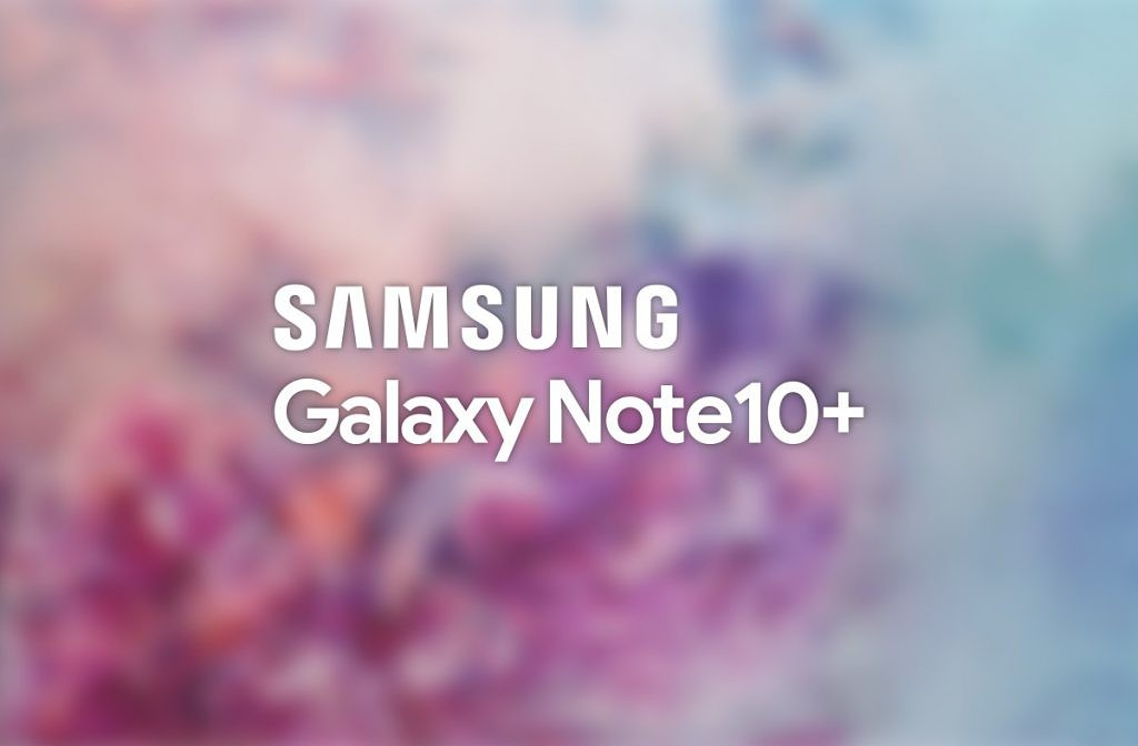 Samsung Galaxy Note 10+ won't have the Snapdragon 855 Plus, may support 20W wireless and optionally 45W wired charging