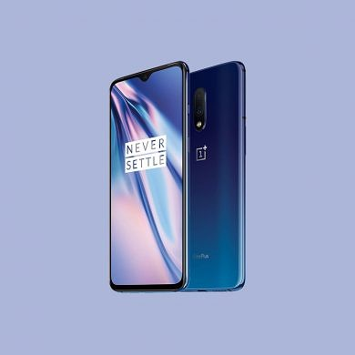 New OxygenOS updates for the OnePlus 7 & 7T series add OnePlus Buds support, new clock styles, Chromatic reading effect, more