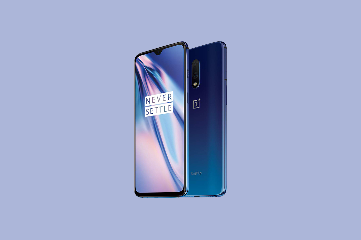 OnePlus 7 gets August 2019 security patches with OxygenOS 9 5 8 update